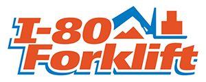 Interstate 80 Forklift, Inc.